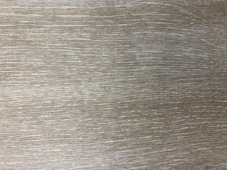 A892 Ceramic Tile 6x36 - dollar0.99 sf