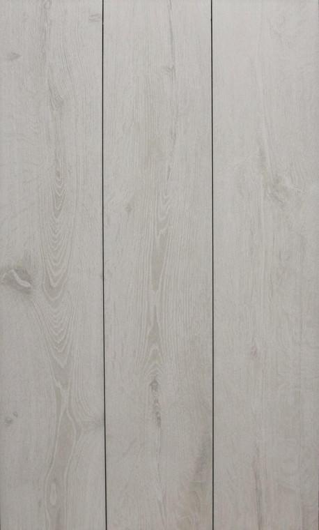 A147 Wood Look Porcelain Tile 8x40 or dollar1.49 Sq ft