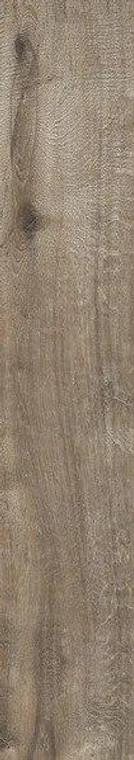 A489 Wood Look Porcelain Tile 6x36 in or dollar0.99 sf