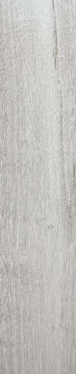 A488 Wood Look Porcelain Tile 6x36 in or dollar0.99 sf