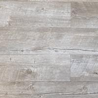 https www sbmtx com flooring tile flooring