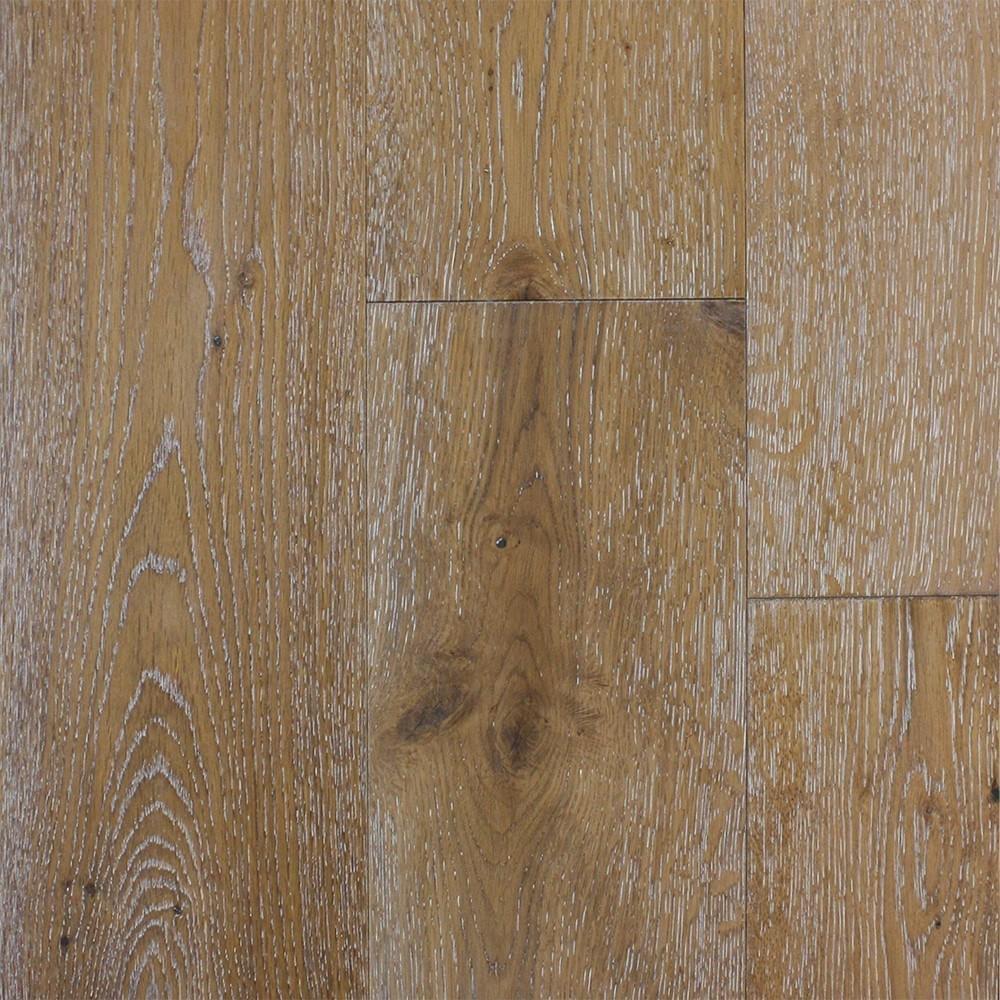 Surplus Building Materials: Floors, Cabinets, Doors + | Dallas