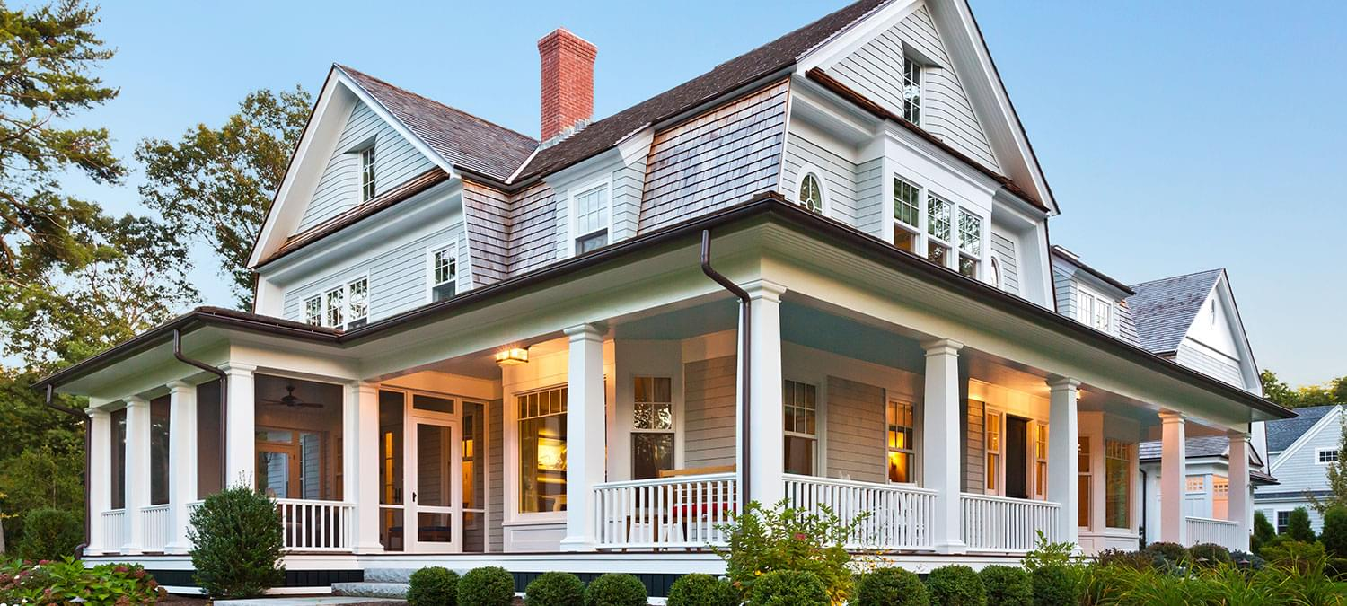 Ten Ways To Make Your Home Lovable Again (due To The Current Dallas Market)