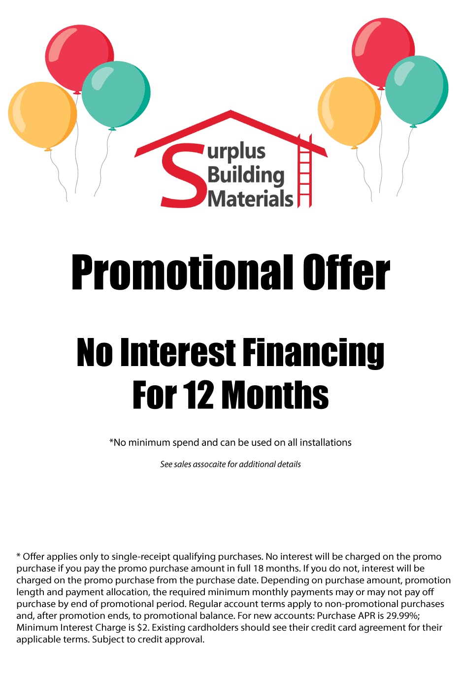 promotional-fin-12-month-new.png