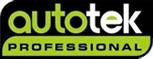 Autotek Professional