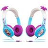 KidDesigns Inc. - Frozen Cool Tunes Headphones