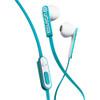 Urbanista - San Francisco Headphones in Coral Island
