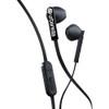 Urbanista - San Francisco Headphones in Black
