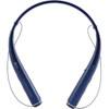 LG Mobile - Tone Pro HBS-780 Bluetooth Headset in Blue