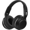 Skullcandy - Hesh 2 Bluetooth Wireless Headphones in Black