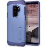 Spigen Slim Armor Case for Samsung GS9+ in Lilac Purple
