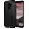 Spigen Slim Armor Case for Samsung GS9 in Black