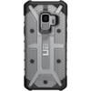 URBAN ARMOR GEAR Plasma Case for Samsung Galaxy S9 in ice
