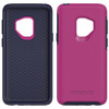 OtterBox - Symmetry Case for Samsung GS9 in Mix Berry Jam