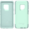 OtterBox - Commuter Case for Samsung GS9 in Ocean way