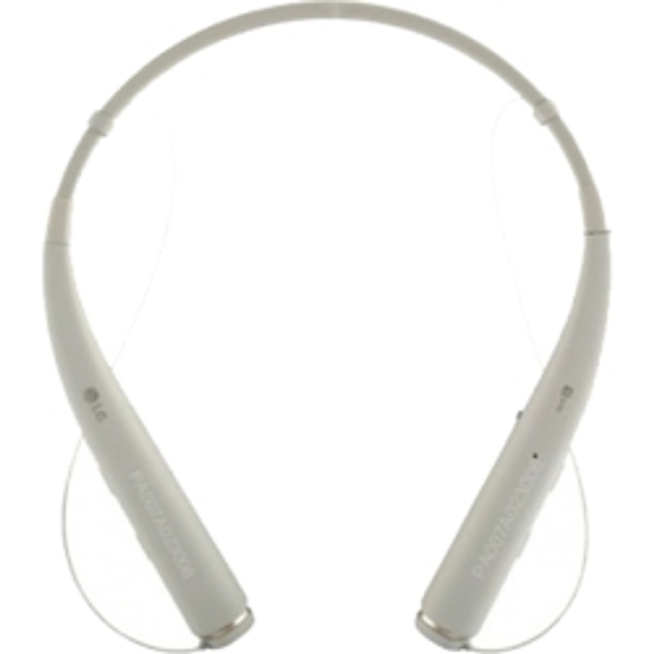 Lg Tone Pro Hbs 780 Bluetooth Headset Fusion Electronix