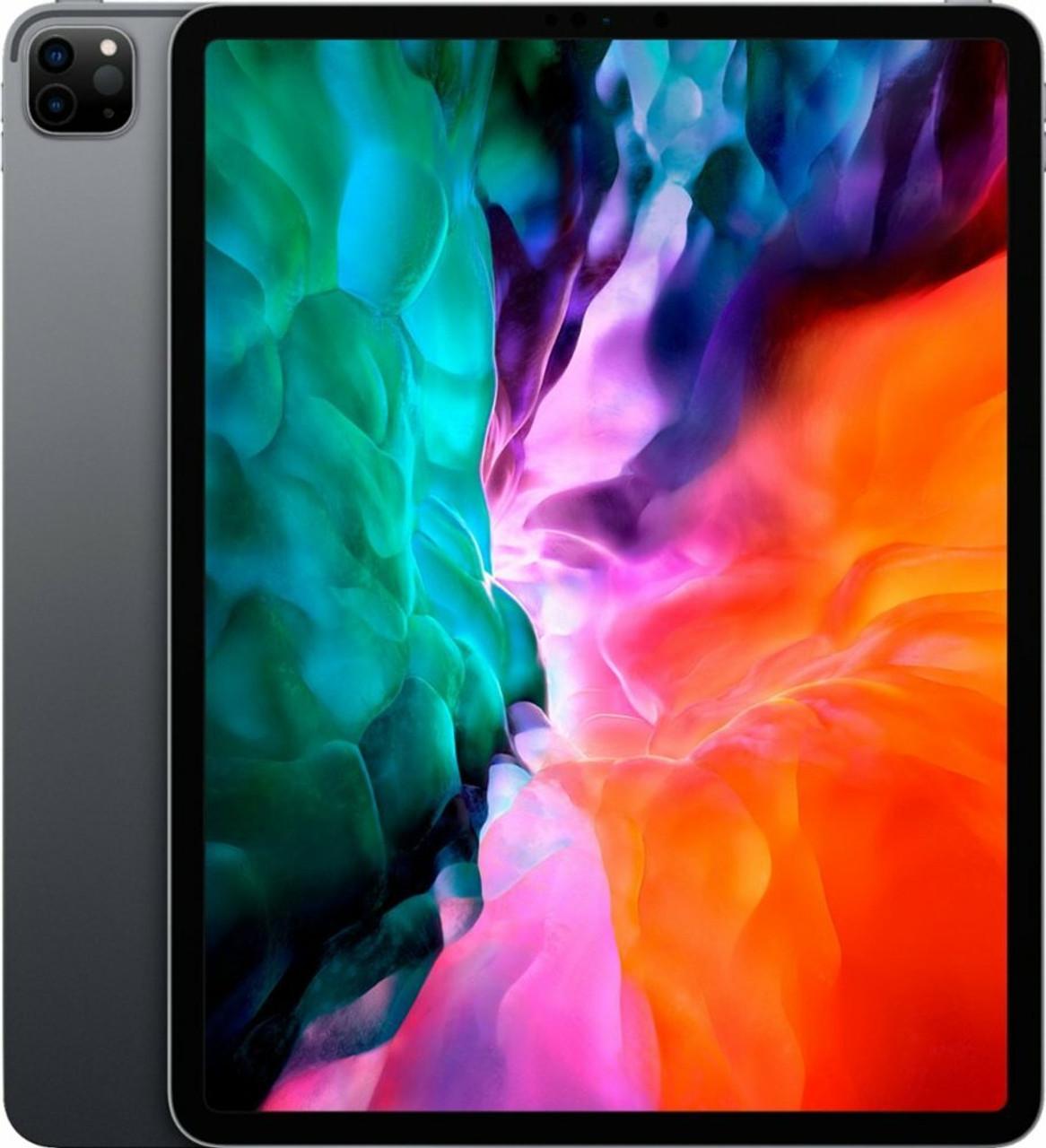 Apple iPad Pro 20. Gen.20.20 in 20 mit Wi Fi + Mobilfunk
