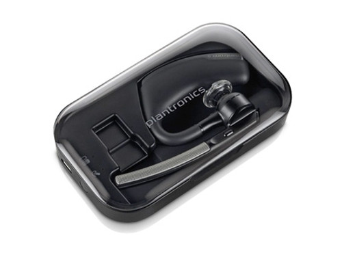 Charging Case - Plantronics Voyager Legend