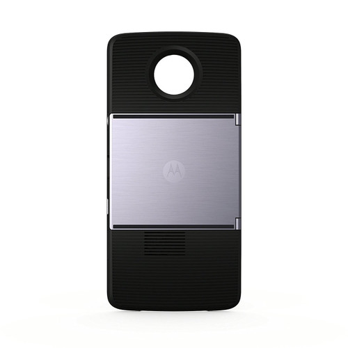 Moto Insta-Share Projector for Moto Z Droid, Moto Z Force Droid, Moto Z Play Droid