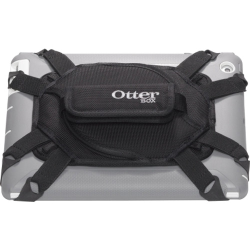 """OtterBox 77-30408 - Utility Series Latch II for 10"""" Tablets in Black"""