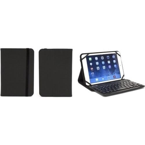 M-Edge Universal Folio Plus Pro for SM Devices