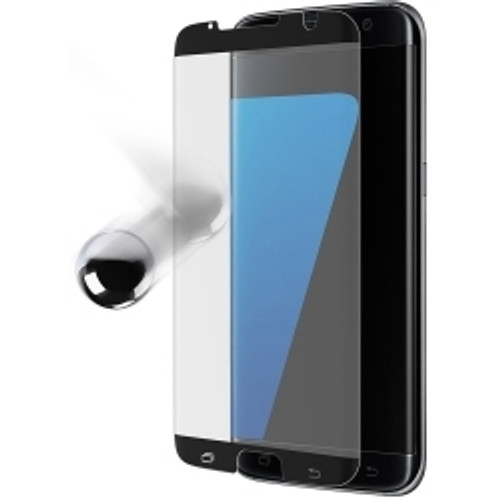 OtterBox Alpha Glass Screen Protection for Galaxy S7