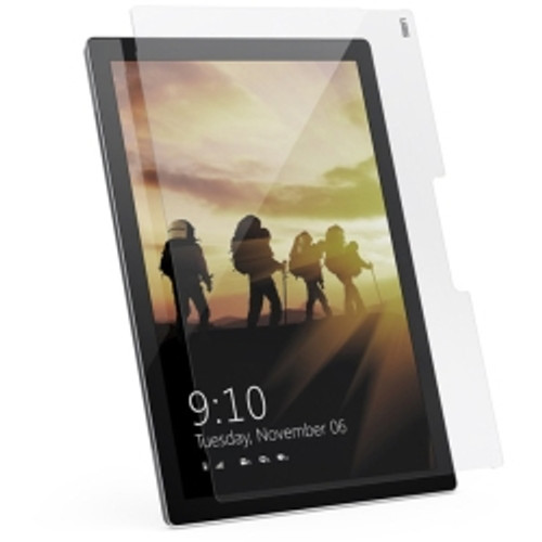 URBAN ARMOR GEARURBAN ARMOR GEAR Glass Screen Protector for Microsoft Surface Pro 3