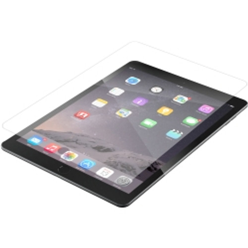 ZAGG InvisibleSHIELD Glass iPad Air/iPad Air 2