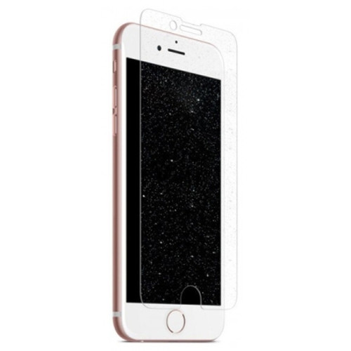 detailed look 60916 481bd Moxyo Glitter Screen Protector Apple iPhone 7+/6s+/6+