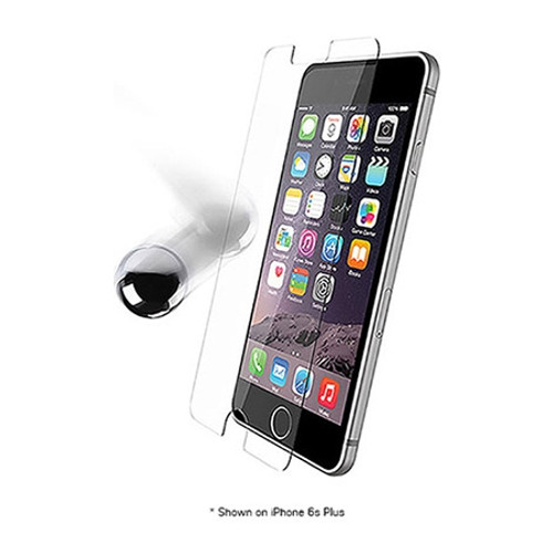 OtterBox - Alpha Glass Screen Protector iPhone 7 Plus, 6/6s+ (584139)