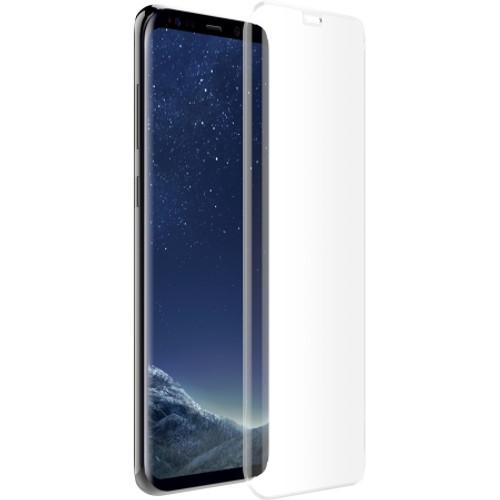 OtterBox - Alpha Glass Screen Protector Samsung Galaxy S8+ (560091 )