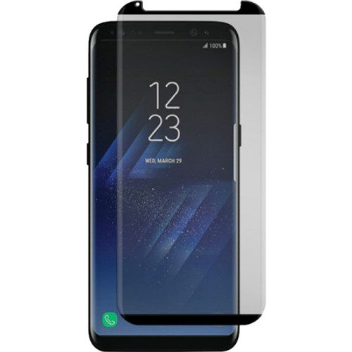 Gadget Guard Black Ice+Cornice Edition Samsung Galaxy S8+