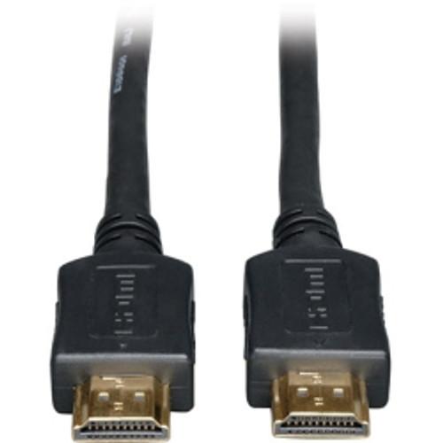 Tripp Lite - 6' High Speed HDMI Cable, Ultra HD 4K x 2K