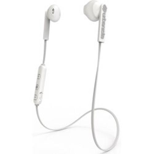 Urbanista Berlin Bluetooth In Ear - in White
