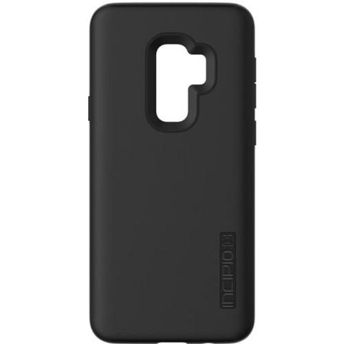 Incipio DualPro Case Samsung GS9+ in Black