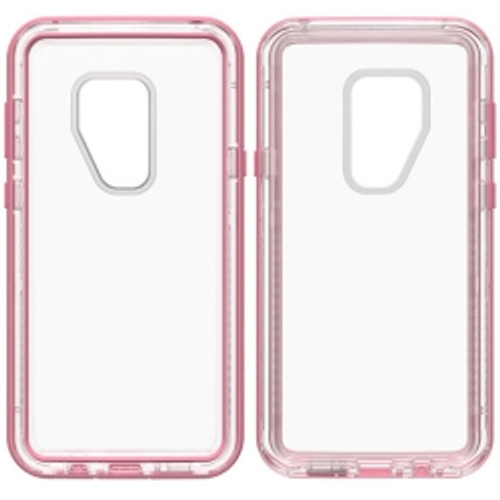 LifeProof - Next Samsung GS9+ Cactus Rose