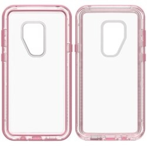 LifeProof - Next Samsung GS9+ Cactus Rose
