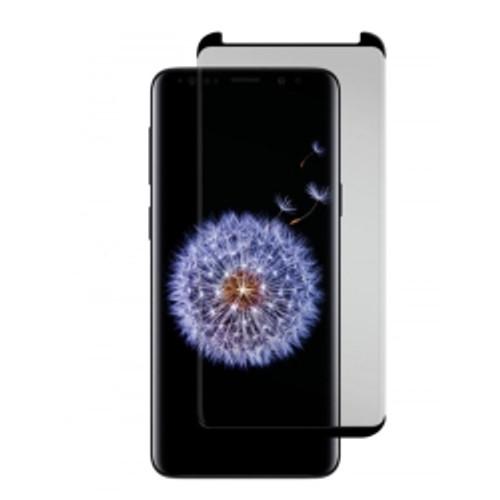 Gadget Guard Black Ice+Cornice Glass Samsung Galaxy S9