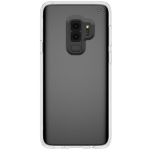 Speck Presidio Clear Samsung GS9+ Clear/Clear