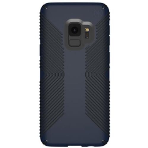 Speck Presidio Grip Samsung GS9 in Blue/Black
