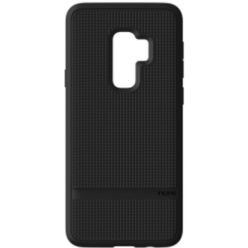 Incipio Technologies NGP [Advanced] Samsung GS9+ in Black