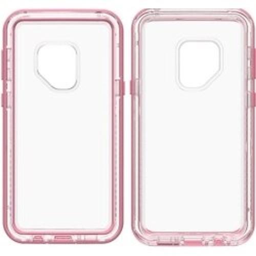 LifeProof - Next Case Samsung GS9 Case