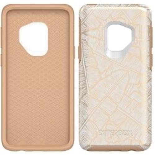 OtterBox - Symmetry Print Case Samsung GS9+/GS9