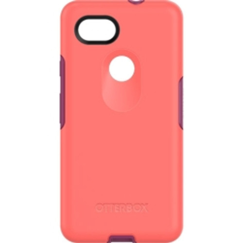 OtterBox - Symmetry Case for Pixel 2 XL in Summer Melon