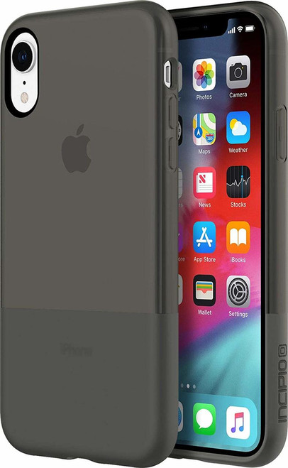 Incipio NGP Case for iPhone XS, XS Max and XR