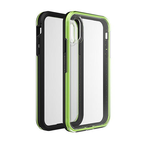 Lifeproof Slam Case iPhone XR, XS and XS Max Night Flash