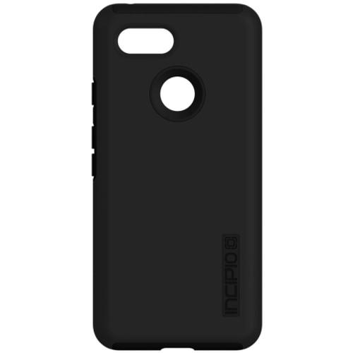 Incipio DualPro for Google Pixel XL 3 Black