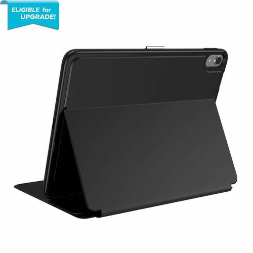 Speck Presidio Pro Folio for Apple iPad 11 In Black