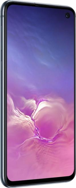 "Samsung Galaxy S10e SM-G970U (FACTORY UNLOCKED) 5.8"" 6GB RAM Back"