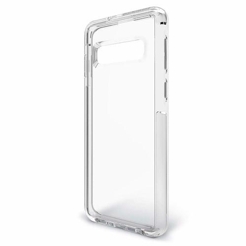 BodyGuardz  Ace Pro Case for Samsung Galaxy S10/ Galaxy S10+/ Galaxy S10e in clear